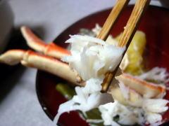 フォーシーズン(旬のさかな)の豪華!新春福袋(ポーション1kg+広島牡蠣10粒+ボイル甘エビ200g)